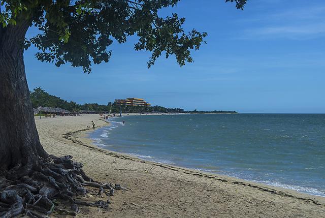 Immagine Allegata: DSC_0729spiaggia.17ESIMA.RID.jpg
