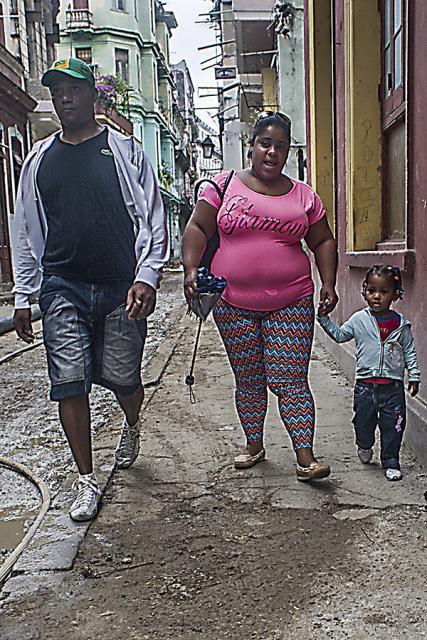 Immagine Allegata: DSC_9599L'Avana.Pink glamour.SESTA.RID.jpg
