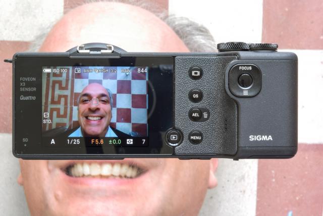 Immagine Allegata:  0003  _DSC1970  1,0 sec a f - 16  ISO 160 Max Aquila photo (C).JPG