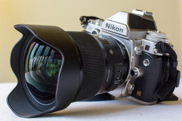 Immagine Allegata:  0504  _DSC2006  1 NIKKOR 18.5mm f-1.8  1-15 sec a f - 5,6  Max Aquila photo (C).JPG