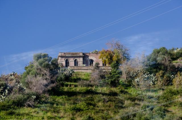 Immagine Allegata: Milazzo-4.jpg
