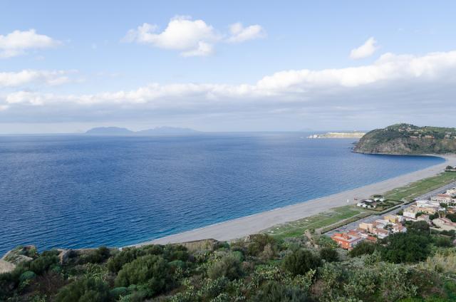 Immagine Allegata: Milazzo-34.jpg