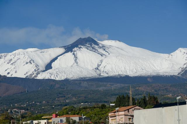 Immagine Allegata: Milazzo-1.jpg