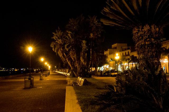 Immagine Allegata: Milazzo-3-2.jpg