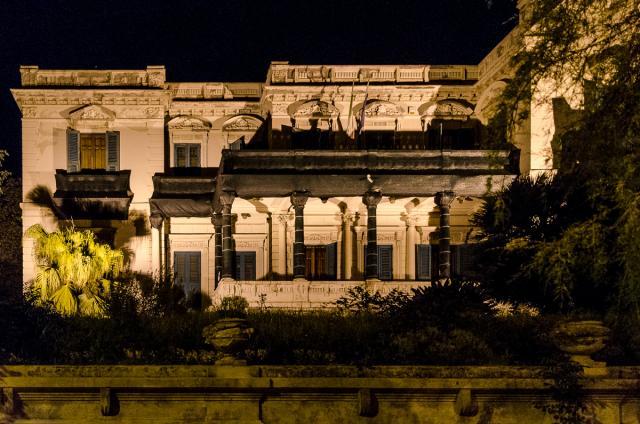 Immagine Allegata: Milazzo-11.jpg