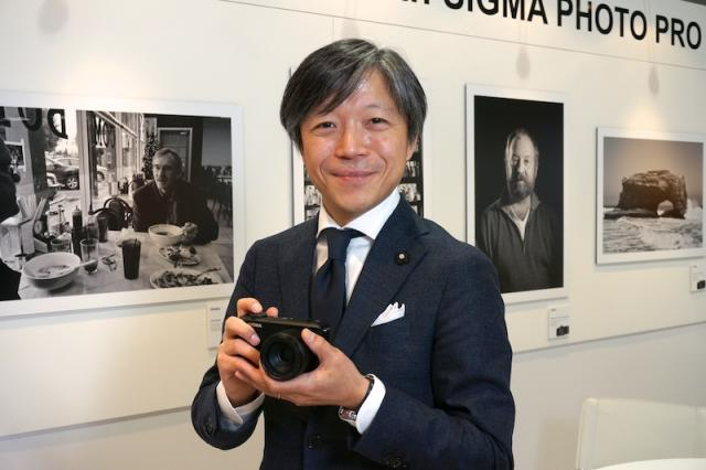 Immagine Allegata: Kazuto Yamaki (Sigma).jpg