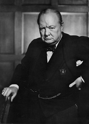 Immagine Allegata: Winston_Churchill_1941_photo_by_Yousuf_Karsh.jpg
