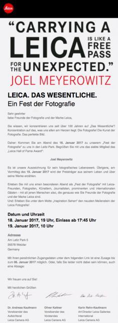 Leica-M10-camera-announcement-invitation.jpg