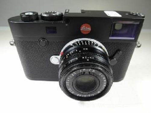 Leica-M10-camera.jpg