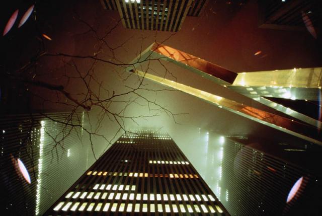 ernst-haas-skyscrapers-fog.jpg