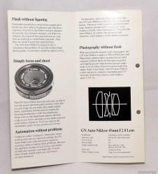 Immagine Allegata: leaflet.jpg