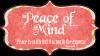 [personale] 2017 : la pace dei sensori ?
