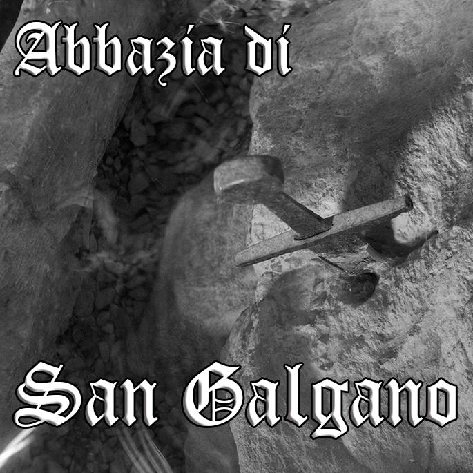 [reportage] Abbazia di San Galgano