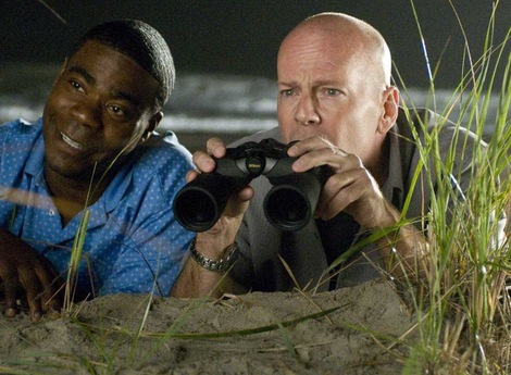 bruce-willis-and-cop-out-gallery.jpg