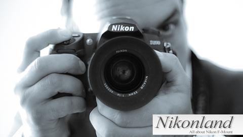 0001 -  201006 specchio me-Modifica  Max Aquila photo (C).JPG