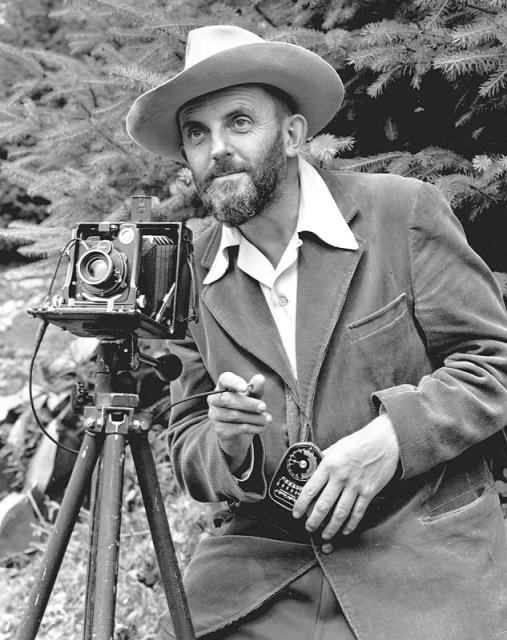 Ansel-Adams-self-portrait.jpg