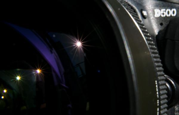 510  11042017 -_DSC7483-Modifica   90 mm  ISO 200 Max Aquila photo (C).jpg