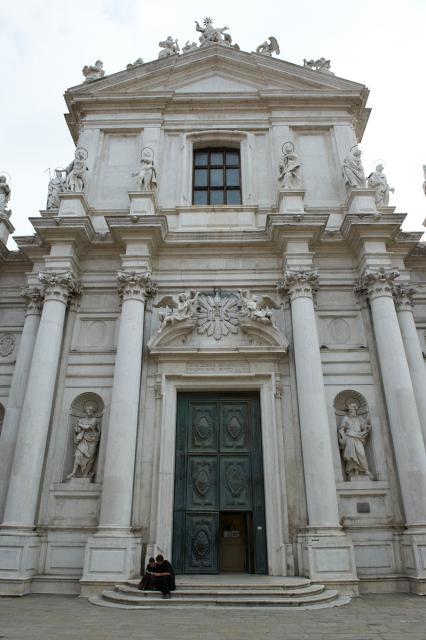 Venezia_1102 __PTG2538.jpg