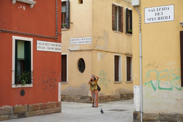 Venezia_1103 __PTG2541.jpg