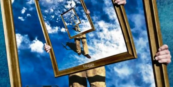 mirrorming.png