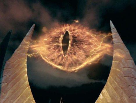 Eye_of_sauron.jpg